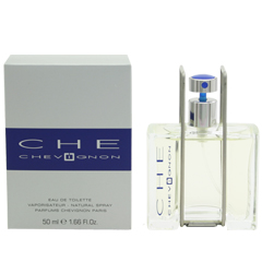 シェ EDT・SP 50ml CHE EAU DE TOILETTE SPRAY