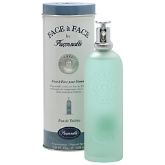 ファス ア ファス プールオム EDT・SP 150ml FACE A FACE POUR HOMME EAU DE TOILETTE SPRAY