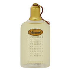 ファソナブル (テスター) EDT・SP 100ml FACONNABLE EAU DE TOILETTE SPRAY TESTER