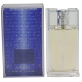 BE21 EDP・SP 50ml