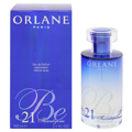 BE21 EDP・SP 100ml