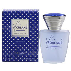 オード オルラーヌ EDT・SP 50ml EAU D'ORLANE EAU DE TOILETTE SPRAY