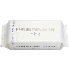 ホワイト フォーヒム EDT・SP 50ml WHITE FOR HIM EAU DE TOILETTE SPRAY