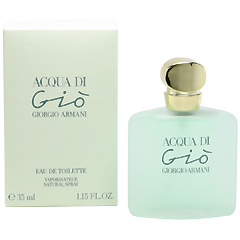 アクア・デ・ジオ EDT・SP 35ml ACQUA DI GIO EAU DE TOILETTE SPRAY