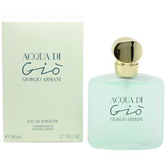 アクア・デ・ジオ EDT・SP 50ml ACQUA DI GIO EAU DE TOILETTE SPRAY