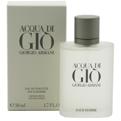 アクア・デ・ジオ オム EDT・SP 50ml ACQUA DI GIO POUR HOMME EAU DE TOILETTE SPRAY