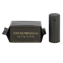 エンポリオ アルマーニ マン EDT・SP 30ml EMPORIO ARMANI MAN EAU DE TOILETTE SPRAY