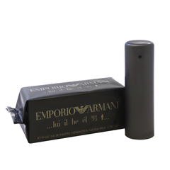 エンポリオ アルマーニ マン EDT・SP 50ml EMPORIO ARMANI MAN EAU DE TOILETTE SPRAY