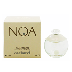ノア EDT・SP 30ml NOA EAU DE TOILETTE SPRAY