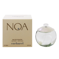 ノア EDT・SP 100ml NOA EAU DE TOILETTE SPRAY