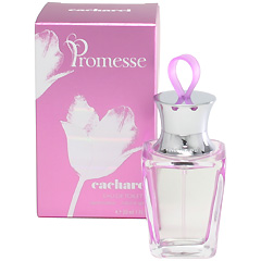 プロメッセ EDT・SP 30ml PROMESSE EAU DE TOILETTE SPRAY