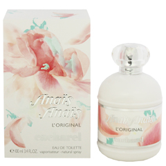 アナイス アナイス EDT・SP 100ml ANAIS ANAIS EAU DE TOILETTE SPRAY