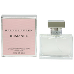 ロマンス EDP・SP 50ml ROMANCE EAU DE PARFUM SPRAY