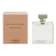 ロマンス EDP・SP 100ml ROMANCE EAU DE PARFUM SPRAY