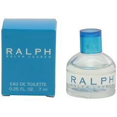 ラルフ ミニ香水 EDT・BT 7ml RALPH EAU DE TOILETTE