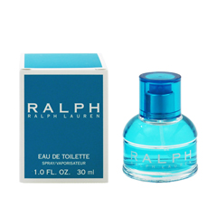 ラルフ EDT・SP 30ml RALPH EAU DE TOILETTE SPRAY