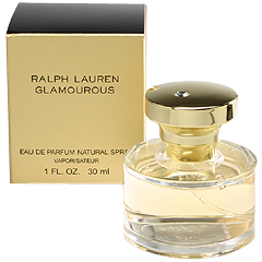 グラマラス EDP・SP 30ml GLAMOUROUS EAU DE PARFUM SPRAY