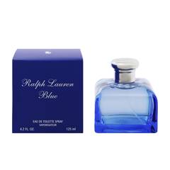ブルー EDT・SP 125ml BLUE EAU DE TOILETTE SPRAY