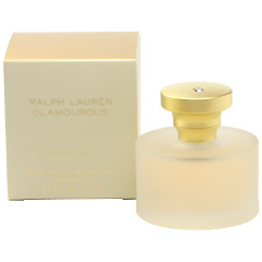 グラマラス デイライト EDT・SP 50ml GLAMOUROUS DAYLIGHT EAU DE TOILETTE SPRAY