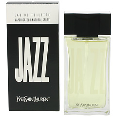 ジャズ EDT・SP 50ml JAZZ EAU DE TOILETTE SPRAY
