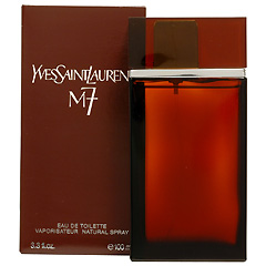 M7 (エムセブン) EDT・SP 100ml M7 EAU DE TOILETTE SPRAY