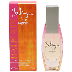 バルミア EDT・SP 30ml BALMYA EAU DE TOILETTE NATURAL SPRAY