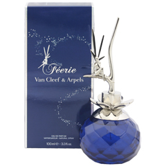 フェアリー EDP・SP 100ml FEERIE EAU DE PARFUM SPRAY