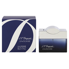 インテンス プールオム EDT・SP 50ml INTENSE POUR HOMME EAU DE TOILETTE SPRAY