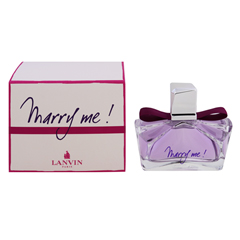 マリー ミー! EDP・SP 75ml MARRY ME! EAU DE PARFUM SPRAY