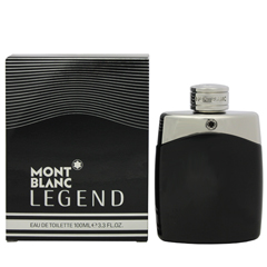 レジェンド EDT・SP 100ml LEGEND EAU DE TOILETTE SPRAY