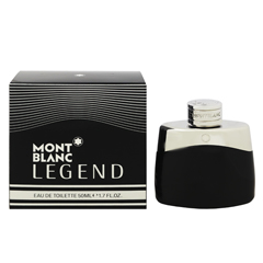 レジェンド EDT・SP 50ml LEGEND EAU DE TOILETTE SPRAY