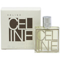CelineCELINE by Celine For Men Mini EDT