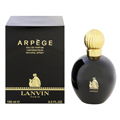 LanvinARPEGE by Lanvin For Women EDP Spray