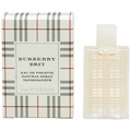 BurberryBurberry Brit by Burberrys For Women Mini EDT