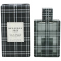 BurberryBurberry Brit by Burberrys For Men EDT Spray