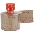 Christian LacroixBazar by Christian Lacroix For Women Shower Gel