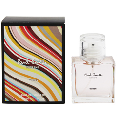 ポールスミス エクストレーム フォーウーマン EDT・SP 50ml PAUL SMITH EXTREME FOR WOMEN EAU DE TOILETTE SPRAY