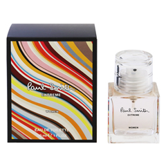 ポールスミス エクストレーム フォーウーマン EDT・SP 30ml PAUL SMITH EXTREME FOR WOMEN EAU DE TOILETTE SPRAY