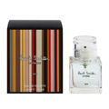 Paul SmithPaul Smith Extreme by Paul Smith For Men EDT Spray