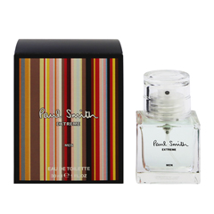 ポールスミス エクストレーム フォーメン EDT・SP 30ml PAUL SMITH EXTREME FOR MEN EAU DE TOILETTE SPRAY
