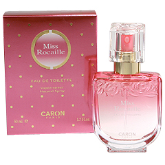 ミス ロカイユ EDT・SP 50ml MISS ROCAILLE EAU DE TOILETTE SPRAY
