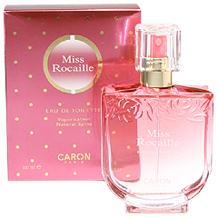 ミス ロカイユ EDT・SP 100ml MISS ROCAILLE EAU DE TOILETTE SPRAY