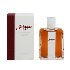 ヤタガン EDT・SP 125ml YATAGAN EAU DE TOILETTE SPRAY