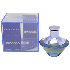 パラドックス ファム EDT・SP 30ml PARADOX EAU DE TOILETTE SPRAY