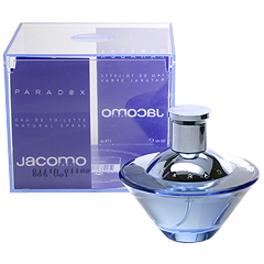 パラドックス ファム EDT・SP 50ml PARADOX EAU DE TOILETTE SPRAY