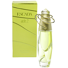 アクト ドゥ EDP・SP 50ml ACTE 2 EAU DE PARFUM SPRAY