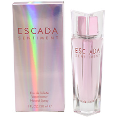 センチメント EDT・SP 30ml SENTIMENT EAU DE TOILETTE SPRAY