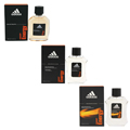 AdidasAdidas Deep Energy by Adidas For Men EDT Spray