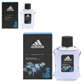 AdidasAdidas Ice Dive by Adidas For Men EDT Spray