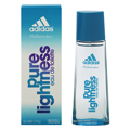 AdidasAdidas Pure Lightness by Adidas For Women EDT Spray